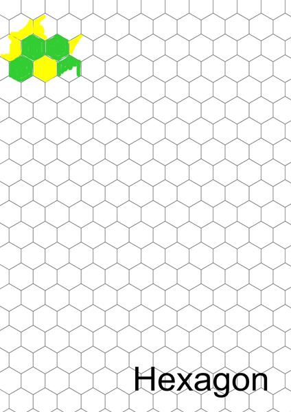 sq hexagon1